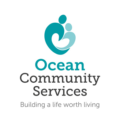 Ocean Community Services